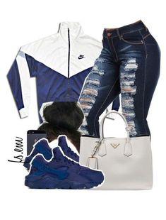 Majestic 25 Girl s Jordan Outfits fazhion.co ... Nike shoes have a 35e1354b1a50c