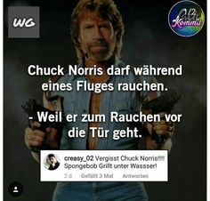 Funny Memes About Life, Life Memes, Kevin Hart, Chuck Norris Memes, Steven Seagal, Funny Pins, Funny Stuff, Everything Funny, Good Jokes