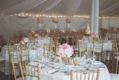 Quick List - 5 Table Rentals You Need to Remember | Arena Americas