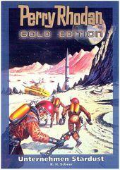 Science Fiction, Pulp Fiction, Book Cover Art, Book Art, Book Covers, Perry Rhodan, Pulp Magazine, Fantasy, Retro Futurism