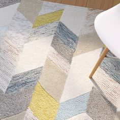 Shop AllModern for modern and contemporary Area Rugs to match your style and budget. Enjoy Free Shipping on most stuff, even big stuff.