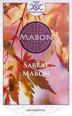 Siabe tudo sobre Mabon, o Sabbat da Segunda Colheita e Equinócio de Outono! #Wicca #RodadoAno #bruaxrianatural Mabon, Autumn Equinox Ritual, Pagan Calendar, Wiccan Sabbats, Pagan Festivals, Beltane, Sea Witch, Coven, Full Moon