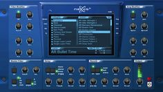 reFX's synthesizer is one of the most notable and widely used pieces of software in the produ Free Software Download Sites, Music Software, Logic Pro X, Command And Conquer, Hard Pressed, Piano Sheet, Music Industry, Dance Music, Going To Work