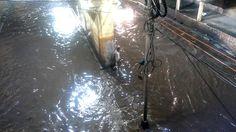 Today Rain in chennai