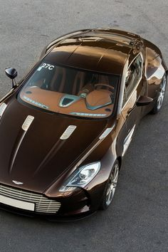 Aston Martin-delicious mocha! SealingsAndExpungements.com 888-9-EXPUNGE (888-939-7864) 24/7 Free evaluation/Low money down/easy payments 'Seal past mistakes. Open new opportunities.'