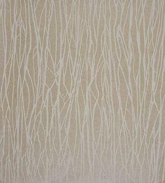 k-rauta. Cello, Bedroom, Wallpaper, Collection, Wallpapers, Cellos, Bedrooms, Dorm Room, Dorm