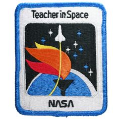 icicle teacher in space shuttle - photo #37