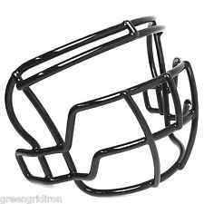 14 best football gear images football equipment football gear Oakley Crankshaft Polarized Lenses Label ebay