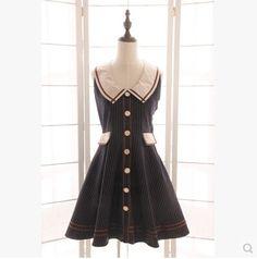 Fabric: Polyester fiber  Free size: Length 86 cm, Bust 86--96 cm, Waist 68--78 cm