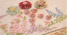 yoyo flowers - Bing Images