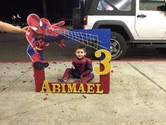 Spiderman frame                                                                                                                                                                                 Más