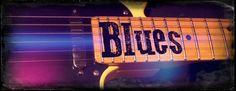 """BLUES"" an {e}votional at Epictrek.com. #refuge #mustread #Epictrek #refining #hope #JimEdHardaway #devotional #blues"