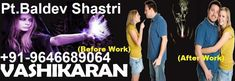 Vashikaran Specialist Baba Ji How to Control A Man By Black Magic? Black Magic, Marriage, Movies, Movie Posters, Valentines Day Weddings, Films, Film Poster, Cinema, Movie