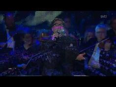 eurovision 2010 favorites