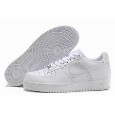 Nike Air Force 1 High Quality Air Force 1 Shoes nike running shoes Nike Air  Force Nike Air Force 1 in Gauteng Shoes Gumtree Classifieds Nike Air Force  1 ... e5057f1ef