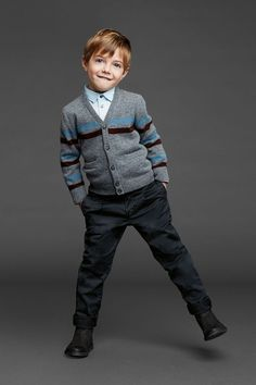 dolce-and-gabbana-fw-2014-kids-collection-50