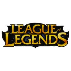League of Legends RP Giveaway - Free Riot Points. You don't need to spend a single buck on League of Legends! We are giving away Riot Points! Lol League Of Legends, Legends Of Legends, League Of Legends Account, Starcraft, Yoosung Kim, Port Forwarding, Legend Images, Riot Games, League Of Legends