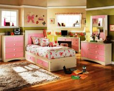 teen girl room ideas 3135 people found 194 images on Unique Toddler Beds for Girls Toddler Bedroom Sets for Boys