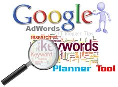Want to be on Page 1 of #Google? We help you achieve long-term success on #keyword ranking which help your #business rise above the competition. Please call us @ 1-800-362-7251 or visit www.EveryITSolution.com.