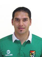 DANIEL VACA