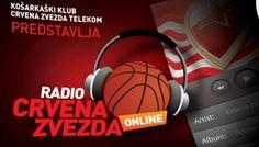 Radio Crvena Zvezda In Ear Headphones, Album, Songs, Over Ear Headphones, Song Books, Card Book