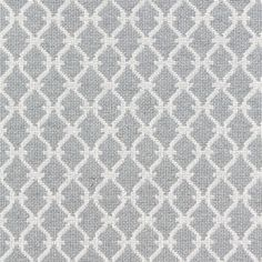 Scalamandre: Trellis Weave 27009-002 www.designerfabricsusa.com Lowest prices guaranteed online!