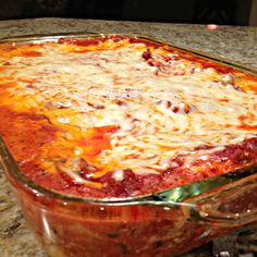 Sweet Little Bluebird: Jo Mama's World Famous Spaghetti Sauce