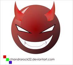 smile_of_the_devil_by_chandrarock22.jpg (900×799)
