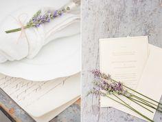 levander_wedding