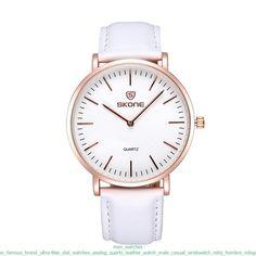 *คำค้นหาที่นิยม : #แบรนด์นาฬิกาข้อมือชาย#ร้านขายนาฬิกาข้อมือtagheuer#นาฬิกาข้อมือโรเล็กซ์ผู้ชาย#นาฬิกาข้อมือผู้หญิงแบรนด์สายหนัง#ขายส่งนาฬิกาข้อมือcasio#ขายนาฬิกาแท้#นาฬิกาข้อมือผู้หญิง#นาฬิกาข้อมือแฟชั่นๆ#นาฬิกาข้อมือดิจิตอลled#ดูนาฬิกาออนไลน์    http://insta.xn--12cb2dpe0cdf1b5a3a0dica6ume.com/ไทนาฬิกา.html