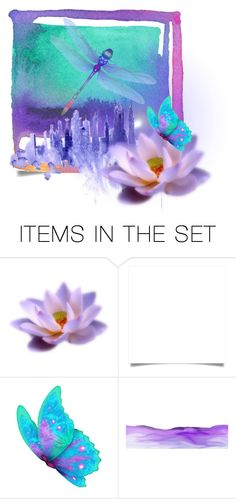 """""""Untitled #4491"""" by lovetodrinktea ❤ liked on Polyvore featuring art"""