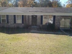 Owner Will Finance 3br – 1500sqft Home – Eastover, SC. http://ownerwillcarry.com/2015/01/31/owner-will-finance-eastover-sc/