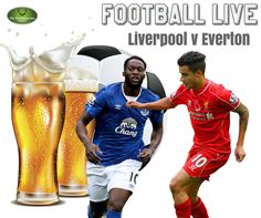 Live Footy at the Woody! Liverpool v Everton Kick Off: 12:30pm Southampton v AFC Bournemouth Kick Off: 5:30pm Come in and join us for all the action.. :-) #thewoodmaninn #forestofdean #football #happyweekend www.thewoodmanparkend.co.uk