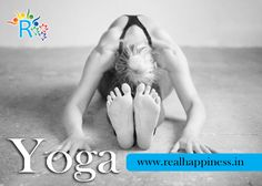 #Best_yoga_marketing_company_in_India  World's Leading #yoga_marketing_company_in_India  Call: +91-844-51-44444  Visit us at: http://realhappiness.in/
