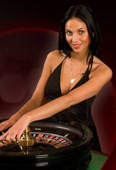 Müthiş Bets10 canlı casino bonusları. Board, Planks