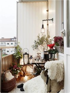 jolies-idees-pour-balcon-et-terrace-pretty-ideas-for-balcony-and-terrace-12