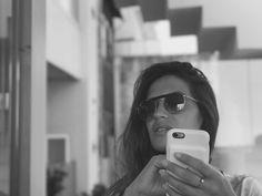 Cuando nadie me ve – Sara Carbonero