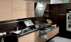 design kitchen 2016 - Hledat Googlem