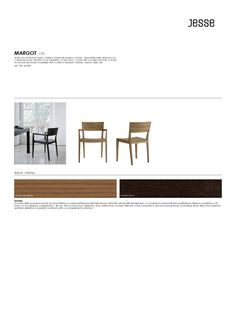 Jesse_chairs_MARGOT_technical
