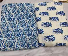 Introducing south cotton for these beautiful summers 44 inches width pure South cotton used to and still rules the world of organic… Good Color Combinations, 100 Pure, Mix Match, Kurti, Sarees, Organic, Throw Pillows, Pure Products, Couture