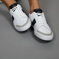 The long awaited heatwave is here, and with it the need for a brand new pair of men's summer shorts. Summer Shorts, Sneakers, Fashion, Tennis, Moda, Slippers, La Mode, Sneaker, Fasion