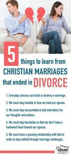 What are the signs of a failing marriage? And what Christian couples do to get help? Here's how to recognize the signs of a broken marriage and what to do if your Christian marriage is in trouble. Failing Marriage, Intimacy In Marriage, Marriage Prayer, Best Marriage Advice, Godly Marriage, Marriage Goals, Saving Your Marriage, Save My Marriage, Strong Marriage