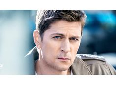 Rob Thomas 2015 Tour