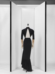madame gres exhibition - Google Search