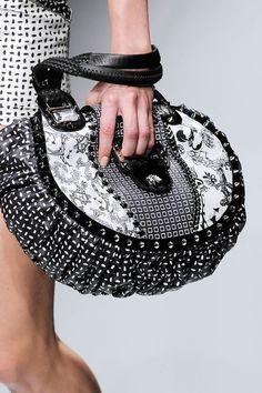 Versace  wow...
