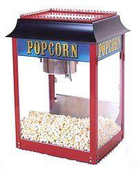 Popcorn Machine, Slot Machines, Tornado Foosball, Theatre Popcorn Machine At Monkeysarcades. Best Home Theater, Home Theater Rooms, Home Theater Seating, Popcorn Machine Rental, Popcorn Machines, Plantation Style Homes, Air Hockey, Specialty Appliances, Small Kitchen Appliances