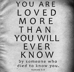 Amen. #God #Quotes