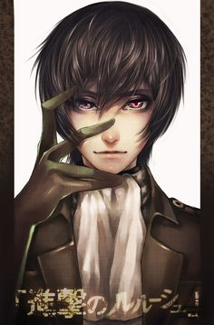 314305-2272x3454-code+geass-lelouch+lamperouge-pixiv+id%3D6005903-single-short+hair-highres.jpg (2272×3454)