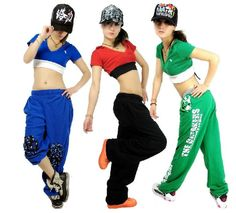 Hip hop dance clothing for women - faux sterling car seat cover