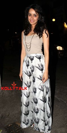 7c2c34b1a382 Masaba palazzo pants...love this outfit! Casual Skirts